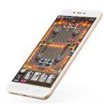 Xiaomi 5A front