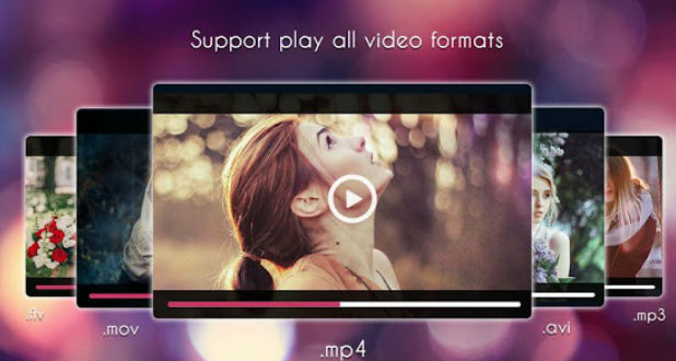 Best Video Making Applications for Your Smartphone