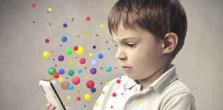 Apps that Help New Parents