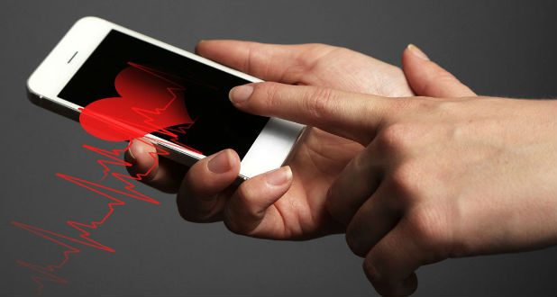 Tips to Protect Your Smartphone From Damages
