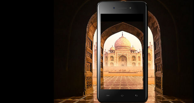 Just In: All you need to know about Micromax Bharat 5