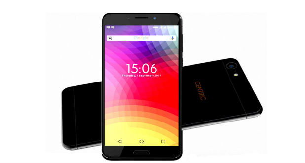 Just in: Centric L3 launched in India for Rs. 6749