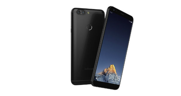 Just In: InFocus Vision 3 launched
