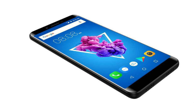 Just In: iVOOMi i1 and i1s launched in India