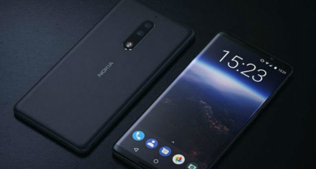 Coming Soon: Nokia 10 is on the cards