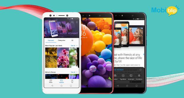 MWC 2018: Asus Zenfone 5 LITE announced