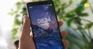 Nokia 7 Plus First Impressions