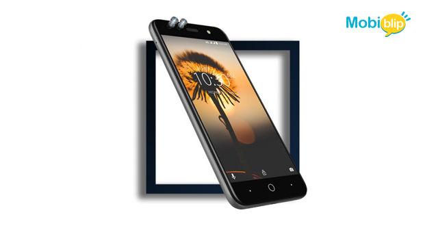 Just In: Karbonn Frames S9 launched