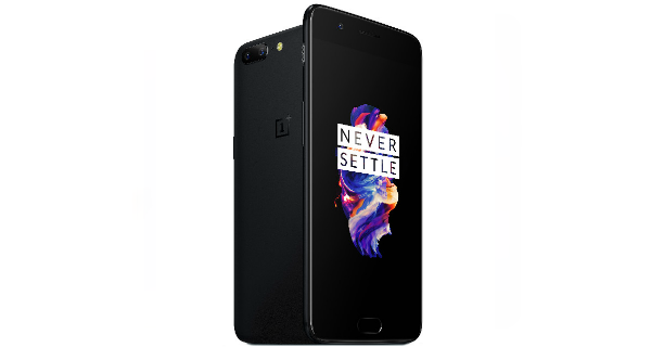 OnePlus 6 leaked on Amazon Germany!