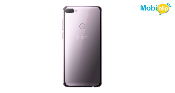 HTC-Desire-12-Plus-back