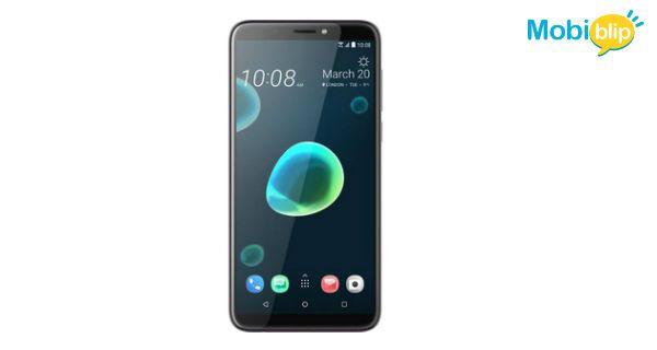 HTC-Desire-12-Plus-front