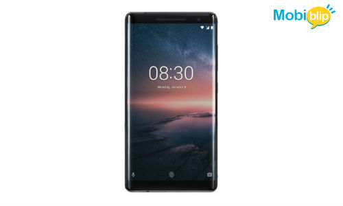 Nokia-8-Sirocco-front