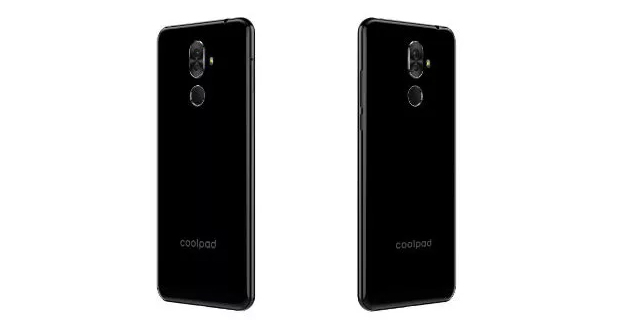 Coolpad Note 8 (2)