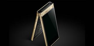 Coming soon: Samsung W2019