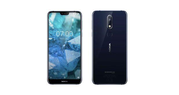 Nokia-7.1-black