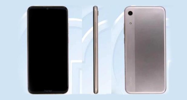 Just In: Xolo Era 4X Launched
