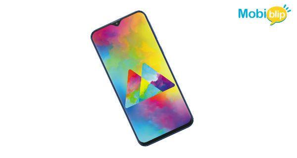 Samsung-Galaxy-M20-Full