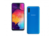 Coming soon: Samsung Galaxy A50