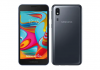 Just In: Samsung Galaxy A2 Core Android Pie (Go Edition) Launched