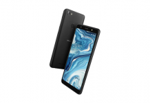 Just In: Xolo Era 5X Launched
