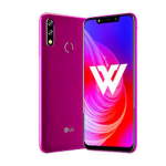 Just In: LG W30 Launched