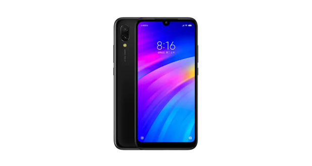 Coming Soon: Redmi 7A