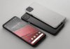 Coming Soon: Google Pixel 4 XL