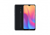 Redmi 8A Launched