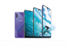 Coming Soon: Samsung Galaxy A50s