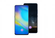 Coming Soon: Vivo V17 Pro