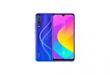 Coming Soon: Xiaomi Mi 9 Lite