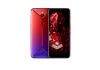 Just In: Nubia Red Magic 3S Launched