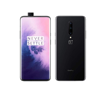 Just In: OnePlus 7T Pro Launched